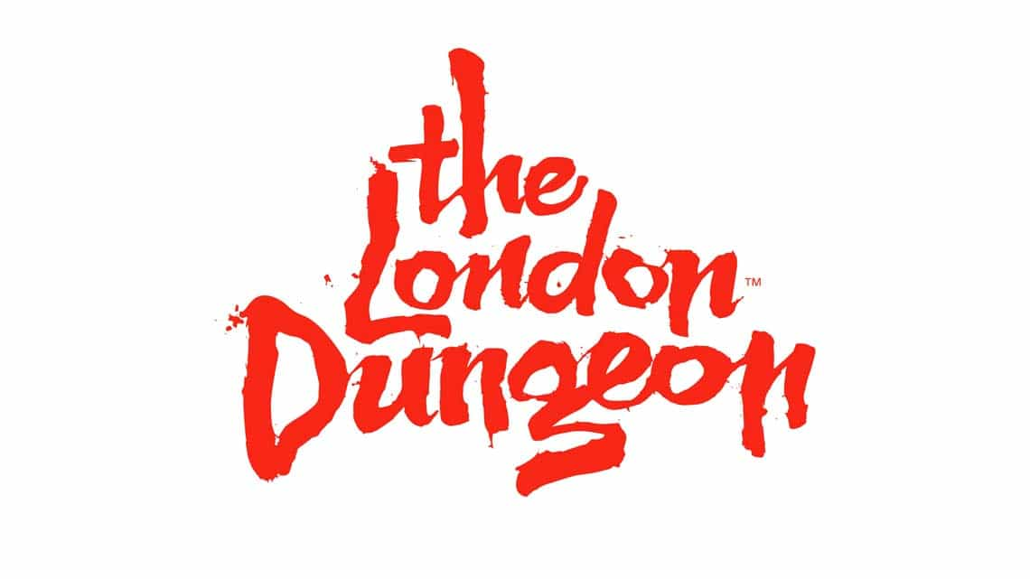 | London Dungeon