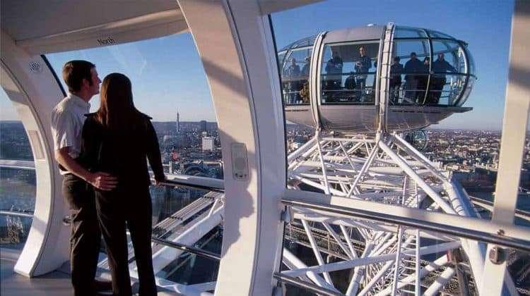 attraction_london-eye3