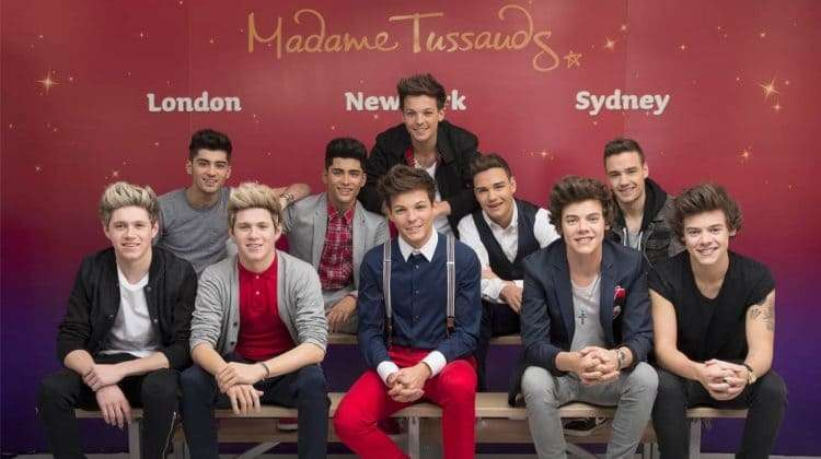 attraction_madame-tussauds2
