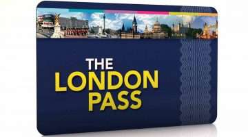 attraction_the-london-pass