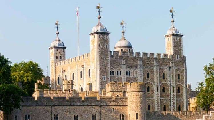 attraction_tower-of-london