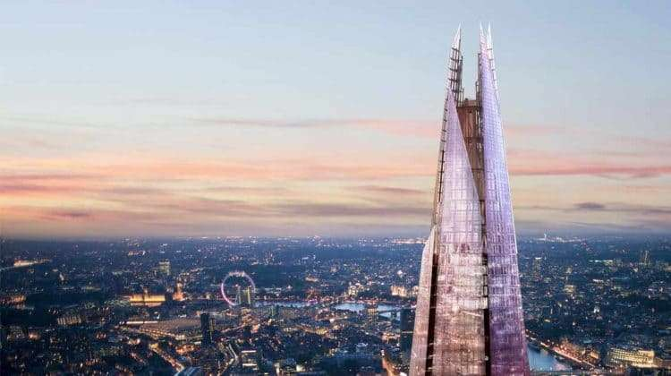 attraction_view-from-the-shard1