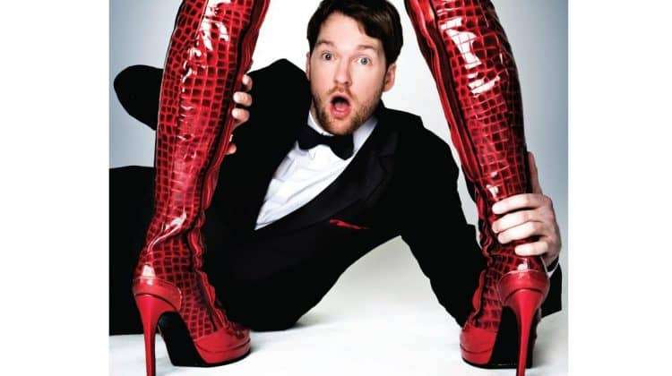 kinky-boots-promotional-2