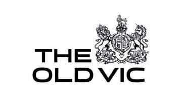 logo-old-vic