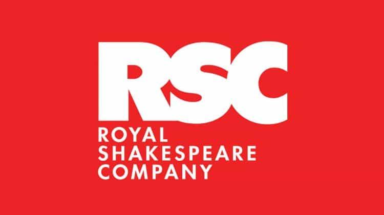 logo-rsc