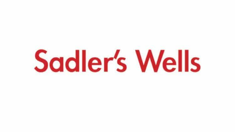 logo sadlers wells