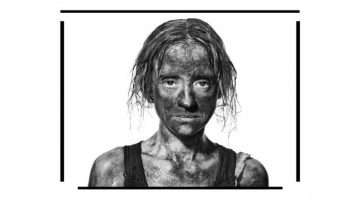 The National Theatre Husbands & Sons