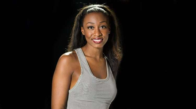 star-beverley-knight