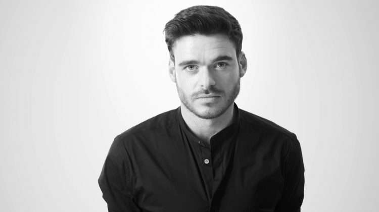 star-richard-madden