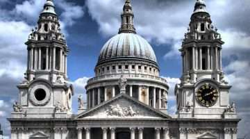 venue_st-pauls-cathedral3