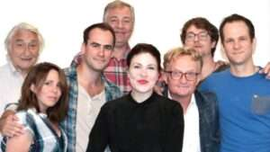 casa-valentina-cast-photo