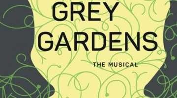 Grey Gardens New York