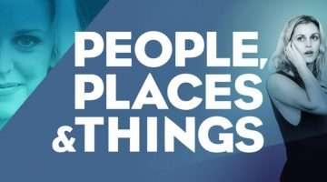 people-places-things-wyndhams