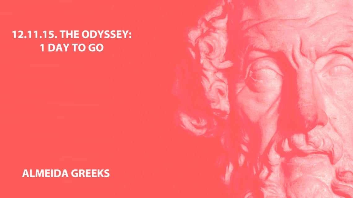 Almeida-Greeks-The-Odyssey