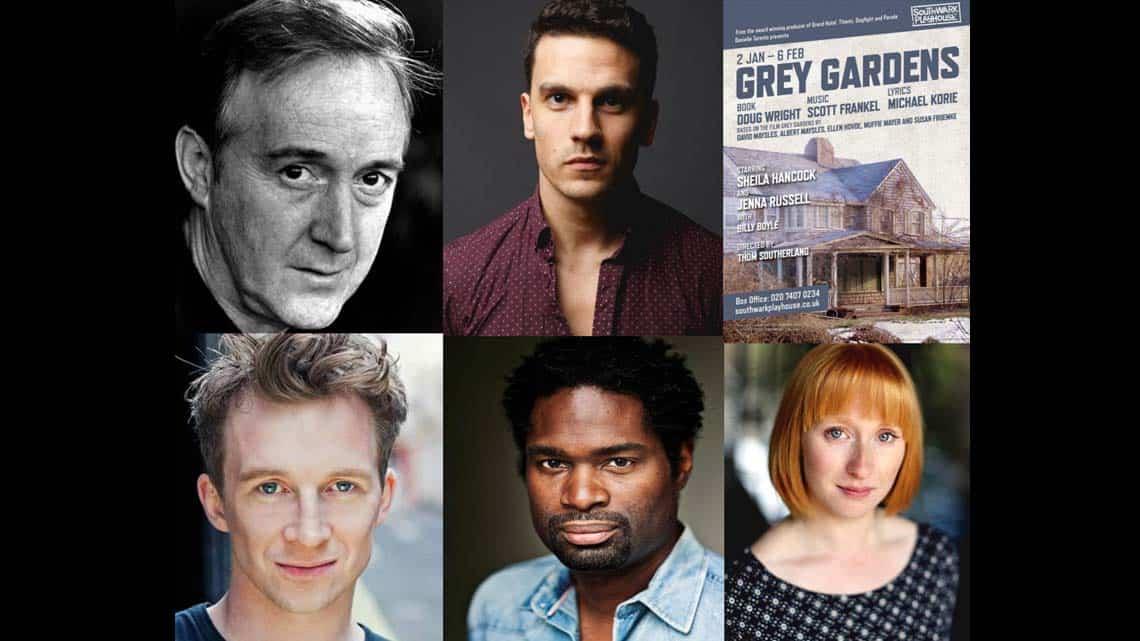 Grey-Gardens-cast