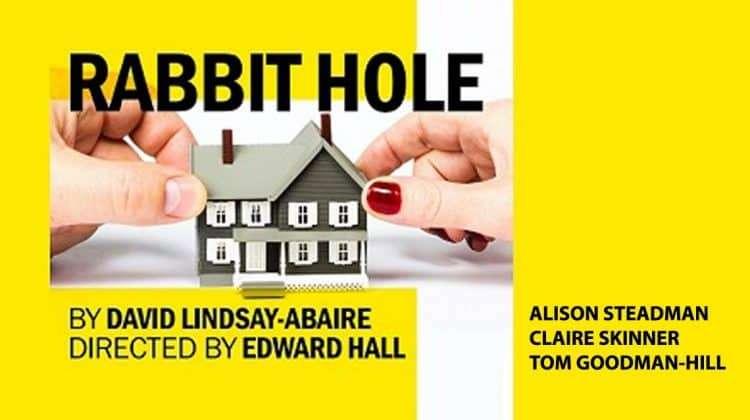 Rabbit-Hole1