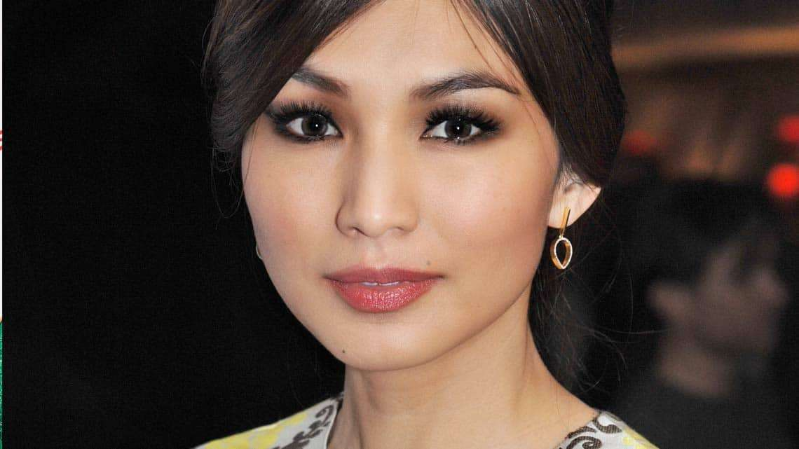 Gemma Chan In The Homecominglondon Theatre Tickets
