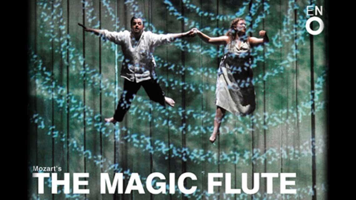 the-magic-flute-eno