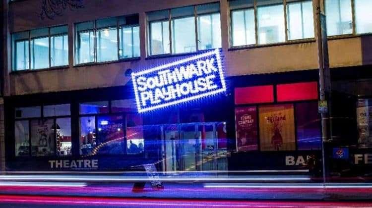 theatre-southwark-playhouse