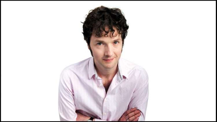 Chris-Addison