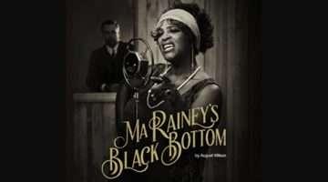 Ma-Raineys-Black-Bottom-1