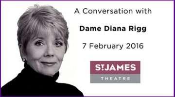 a-conversation-with-diana-rigg