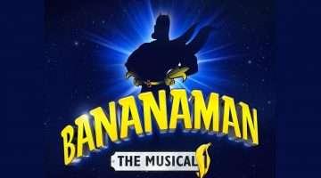 banaman the musical
