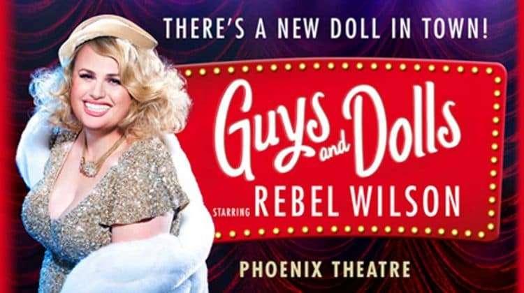 guys-and-dolls-phoenix-theatre4
