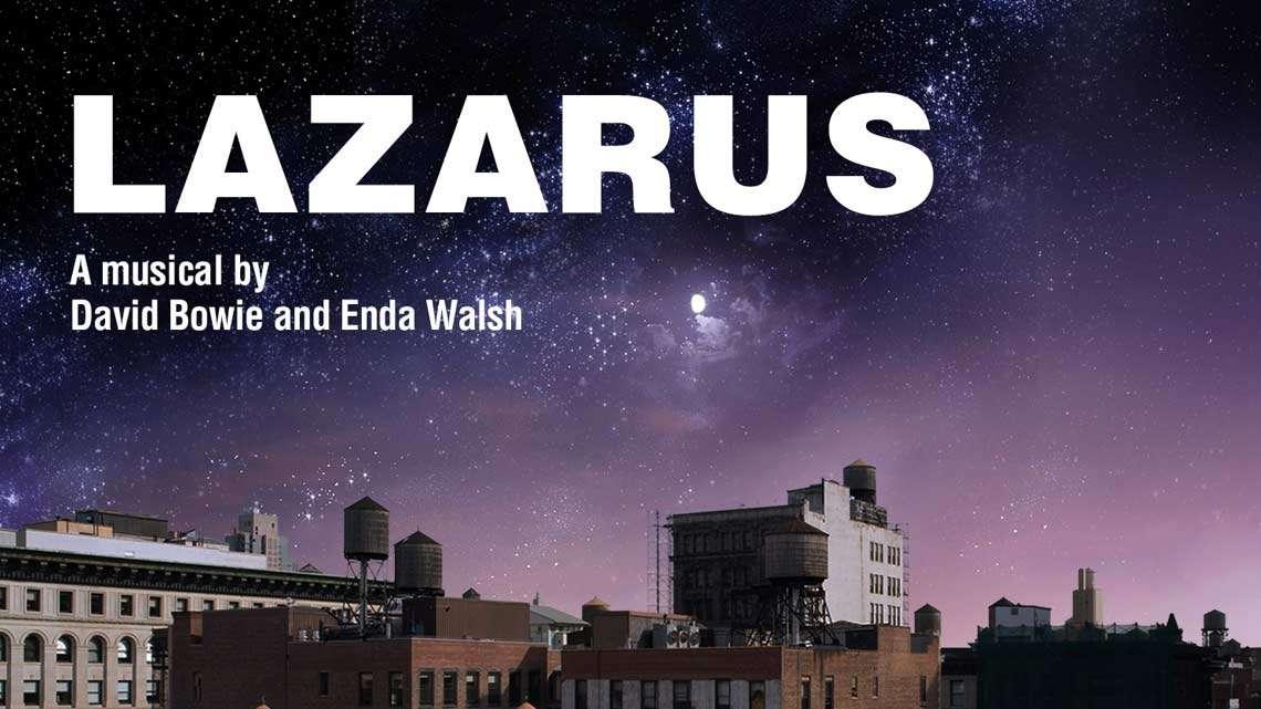 lazarus-6