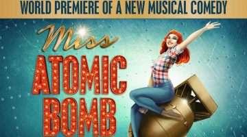 miss-atomic-bomb