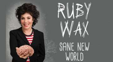 ruby-wax-sane-new-world