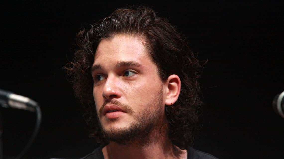star-kit-harrington