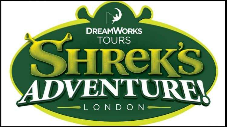 attraction-shrek-adventure-1