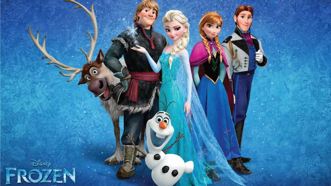 frozen-the-musical