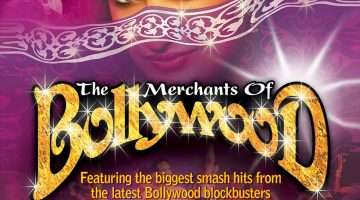 merchants-of-bollywood-2
