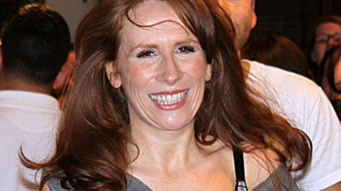 star-catherine-tate