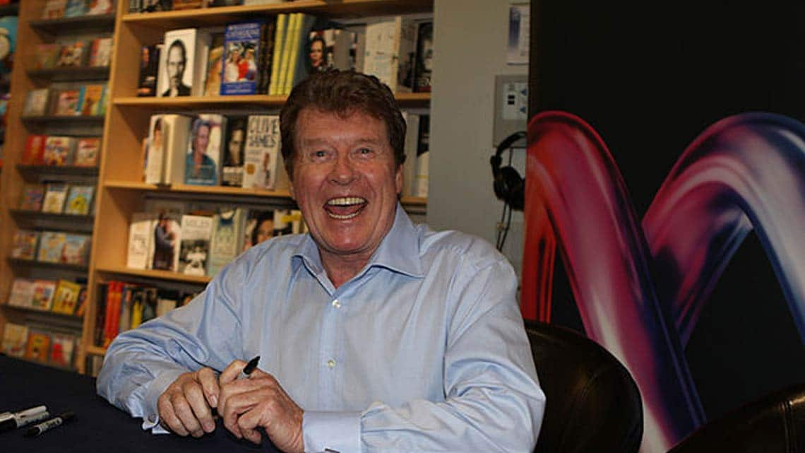 star-michael-crawford