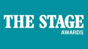 the-stage-awards