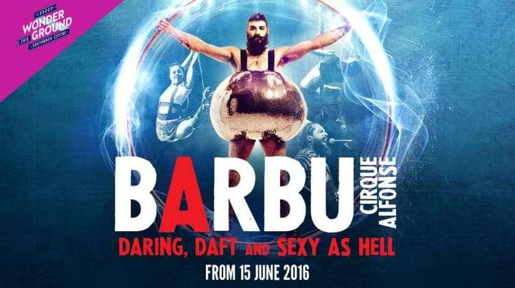 barbu-2016-2