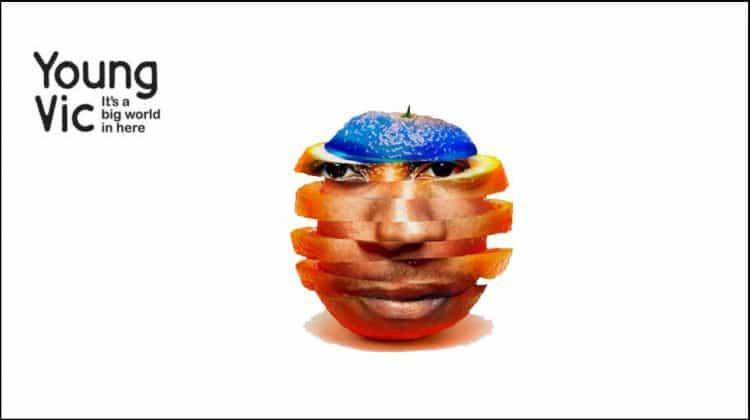blue-orange-1