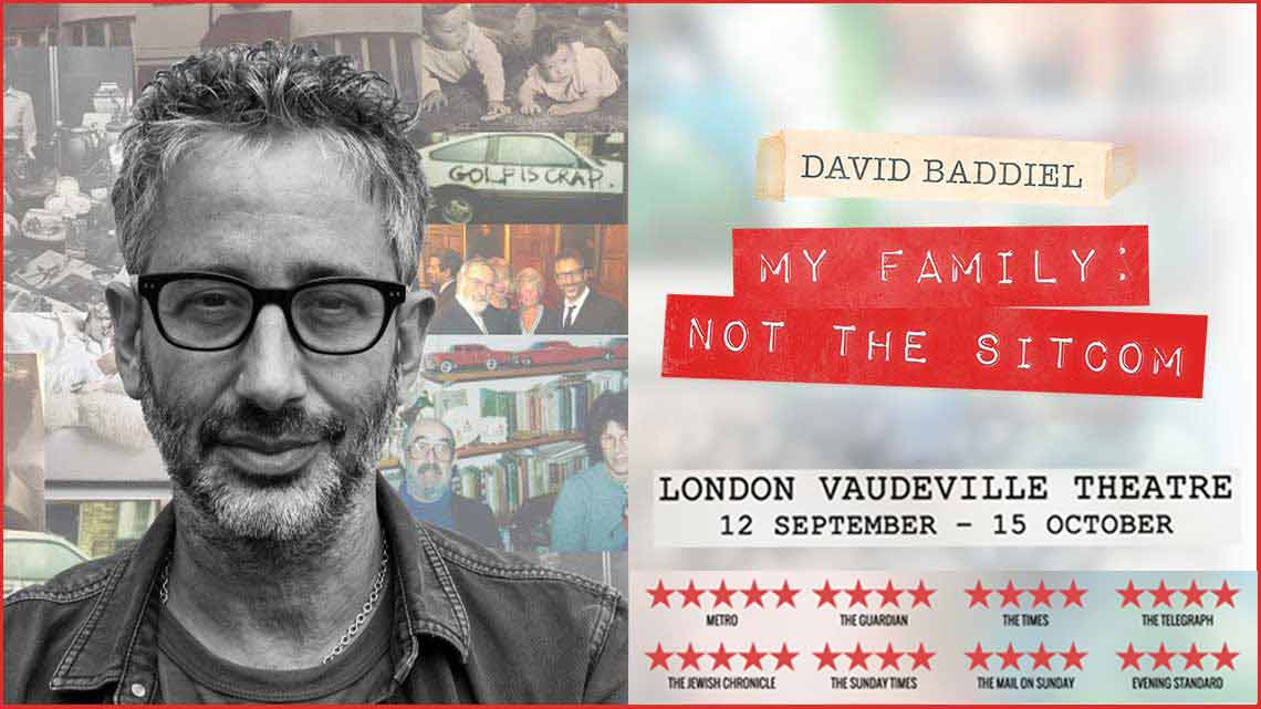 david-baddiel-my-family-2