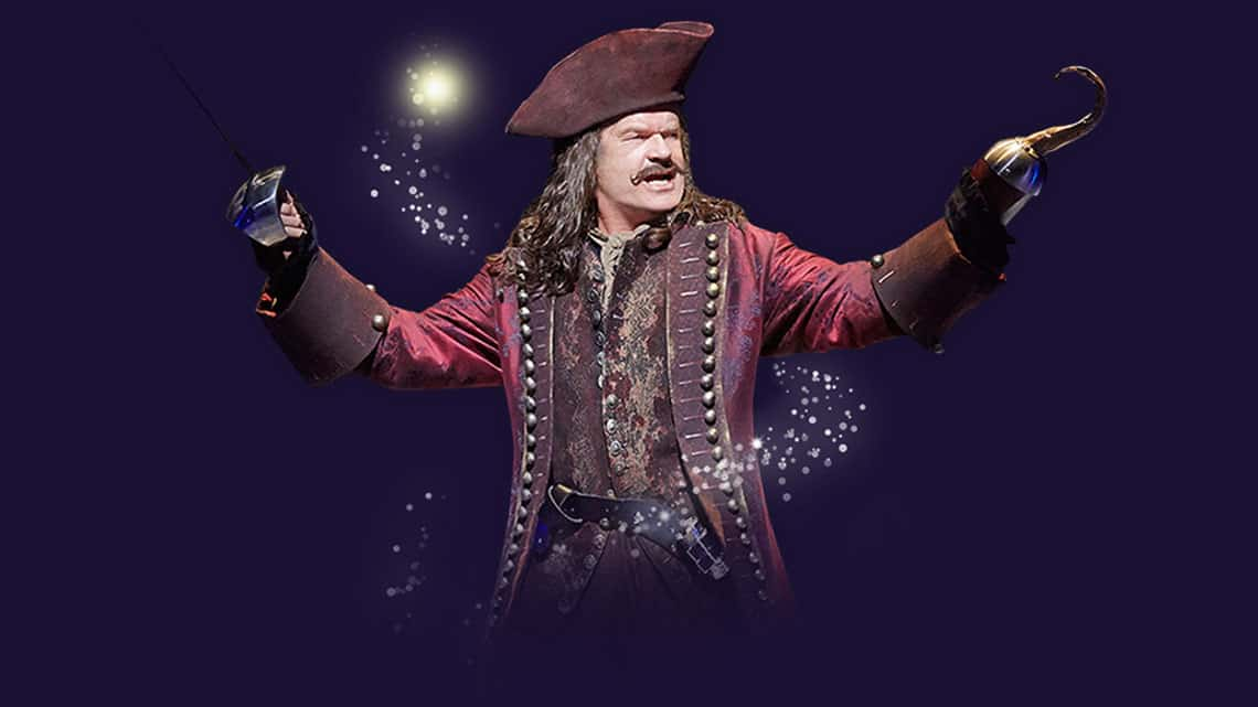 Is Kelsey Grammer about to make West End debut?London theatre ...