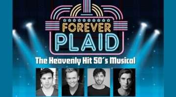 forever-plaid