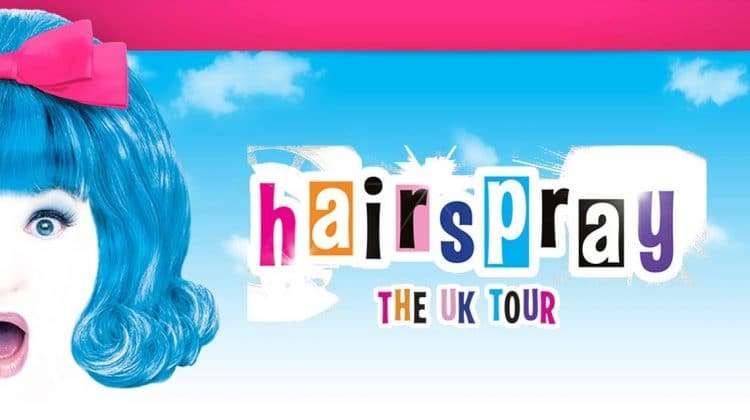 hairspray-uk-tour-2015-16