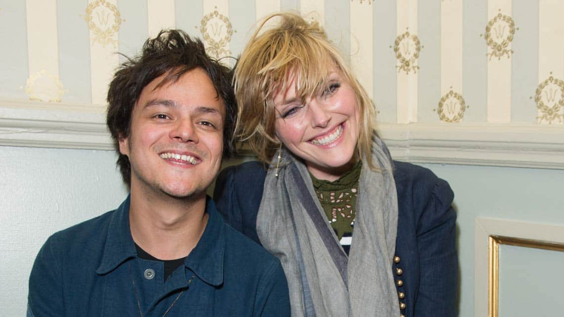 Jamie Cullum and Sophie Dahl at People, Places & Things | Wyndham's Theatre | Photo: Craig Sugden | Harvey Keitel attends opening night of People, Places & Things