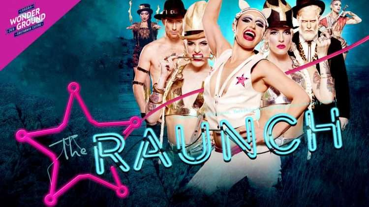 the-raunch-2016-2