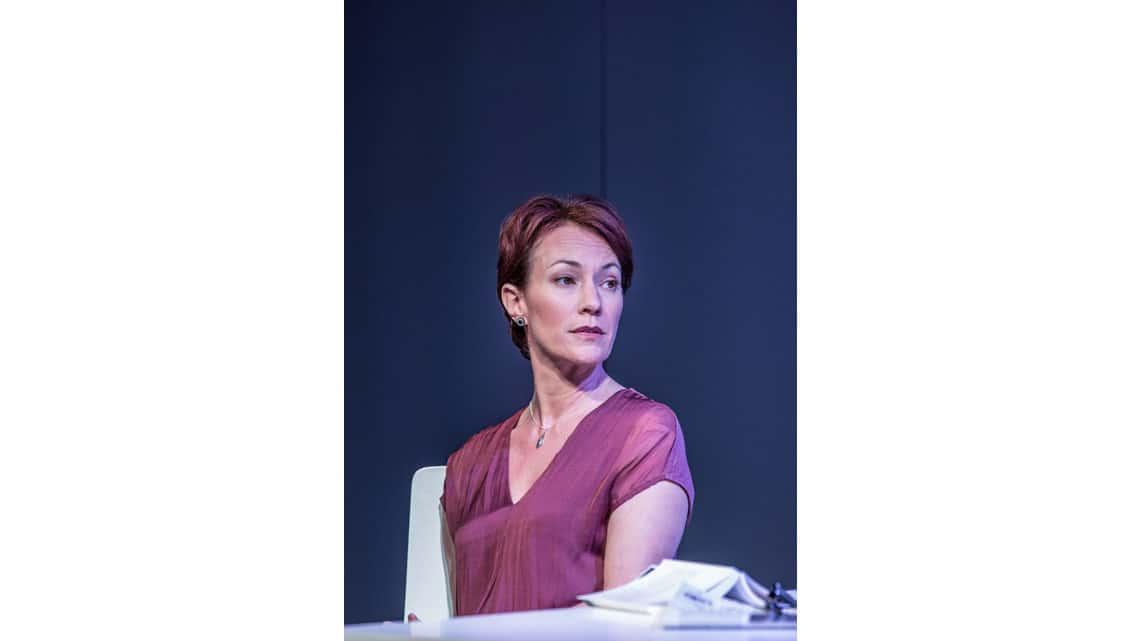The Truth | Photo Marc Brenner | First Look Florain Zeller's new play The Truth