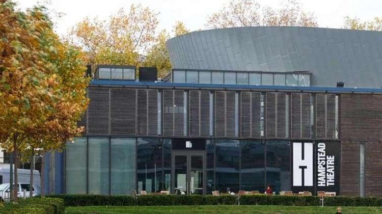 theatre-hampstead