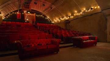theatre-the-vaults