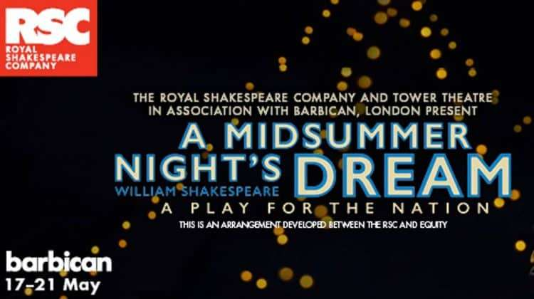 a-midsummer-nights-dream